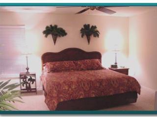 La Buena Vida II...a gorgeous unit and view! - Indian Shores vacation rentals