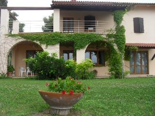 L'oliveto  Country House - Civitanova Marche vacation rentals