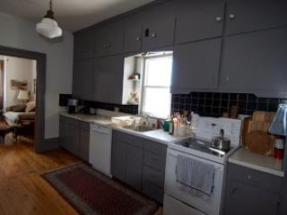 Luxury Home in Village of Westport - Westport vacation rentals