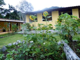 Nice Bed and Breakfast with Internet Access and Cleaning Service - Los Bueyes vacation rentals