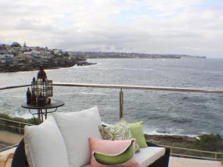 Lurline Bay luxury house - Maroubra vacation rentals