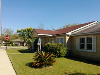 Walk to Island View Casino, Beach and Downtown - Gulfport vacation rentals