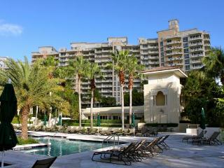 The Ocean Club - Key Biscayne, Florida - Key Biscayne vacation rentals