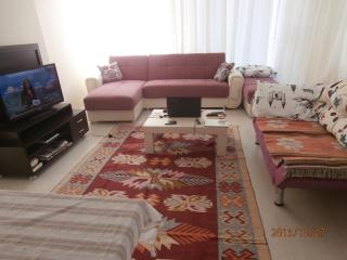 in Turkey rent a house for 4 person  1 day  50 Euro - Didim vacation rentals