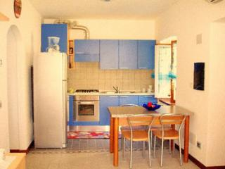 Casa Luna, modern house in the Varenna city center - Lombardy vacation rentals