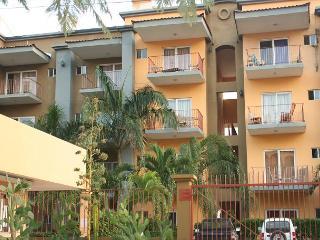 La Cometa #19 - Tamarindo vacation rentals