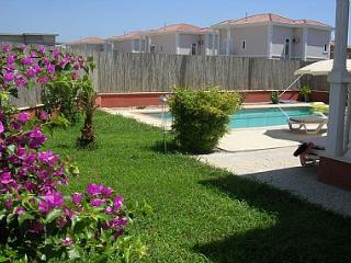 Belek, Antalya,Golf and holiday Villa ,4 Bedrooms - Belek vacation rentals