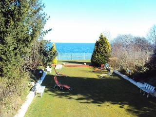 Holiday in Poland over Baltic Sea Gdańsk, Sopot - Swarzewo vacation rentals