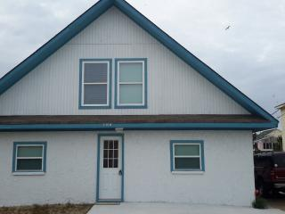 The Blue Oasis Kill Devil Hills Close to the Beach - Kill Devil Hills vacation rentals