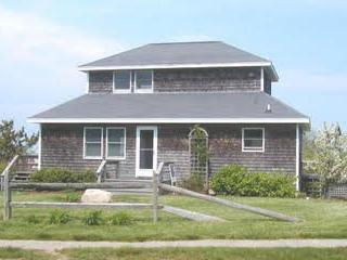 Coastal Massachusetts Island Getaway - Cuttyhunk vacation rentals