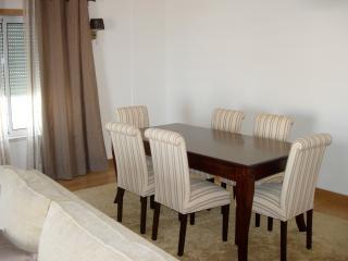 Lisbon Coast Sea View Luxury Apartment - Parede vacation rentals