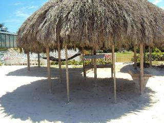 Enjoy a Bit of Warmth  in  the Sun - Negril vacation rentals