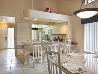 Amazing villa at Westgate Vacation Villas Resort - Kissimmee vacation rentals