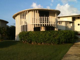 Villa Taina Guanina 9 villa w/WiFi near Boqueron - Cabo Rojo vacation rentals