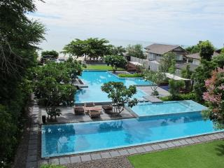 3 bedrooms, 2 bathrooms for rent in Hua Hin. - Hua Hin vacation rentals