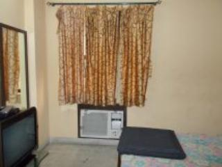 Cozy 2 bedroom Condo in Bhedaghat - Bhedaghat vacation rentals