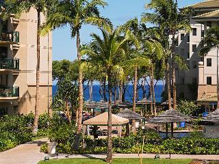 Westin Kaanapali Ocean North Ocean Front 2BR Villa - Lahaina vacation rentals