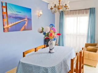 CHARMING APARTMENT 80m2 Internet TAVIRA ALGARVE - Tavira vacation rentals