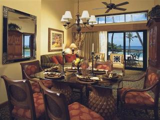 Marriott's Ko Olina Beach Club:Ocean View 3BR - Kapolei vacation rentals