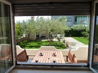 Nice 2 bedroom Condo in Zadar - Zadar vacation rentals