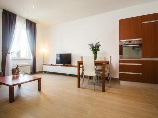 Brand new 4 star apartment City Pads, Split centre - Split vacation rentals