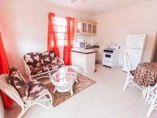 Two bed Apt nr Dover Beach- Apt 4 Balcony Rock - Dover vacation rentals
