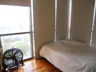 A Cozy Space Beside Greenbelt - Makati vacation rentals