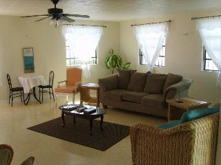 Large 3 bed apt 5 minutes walk to the beach - Maxwell vacation rentals