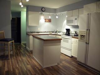 Idaho Mountain View Cottage - Read our reviews! - Mullan vacation rentals
