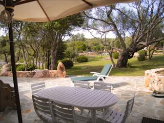 Bright 1 bedroom Condo in Arzachena - Arzachena vacation rentals