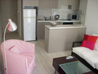 Vacation Rental in Nicosia