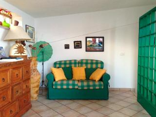 Acitrezza with private beach. Catania - Acitrezza vacation rentals