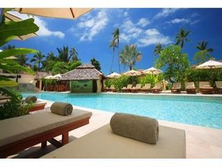 ELEGANT BEACH HOME  POOL & VIEW  PERFECT LOCATION - Kihei vacation rentals