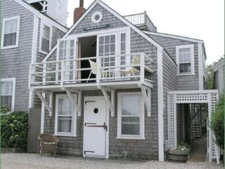 15 Old North Wharf - Nantucket vacation rentals
