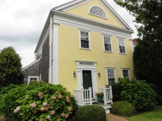 10721 - Nantucket vacation rentals