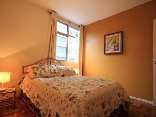 ★Fadel 401 - Rio de Janeiro vacation rentals