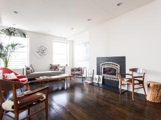 Carroll Park - London vacation rentals