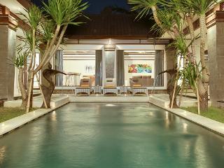 Villa Aramis 2 Bedrooms close by the Beach & shops - Seminyak vacation rentals