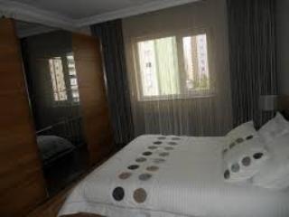 GÜNLÜK KİRALIK DAİRELER - Ankara Province vacation rentals