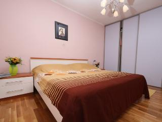 Nice 2 bedroom Apartment in Dubrovnik - Dubrovnik vacation rentals