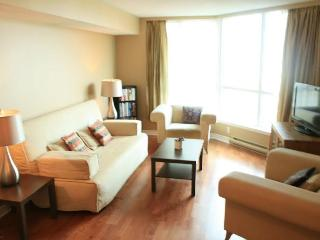 Luxury Downtown Oasis - Toronto vacation rentals