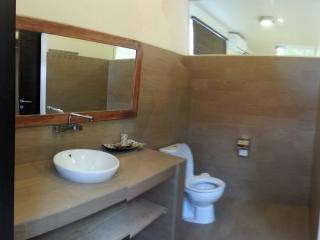 The Carik Ubud Villa - Gianyar vacation rentals