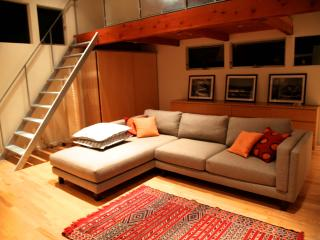 Modern Zen Guesthouse - Culver City vacation rentals