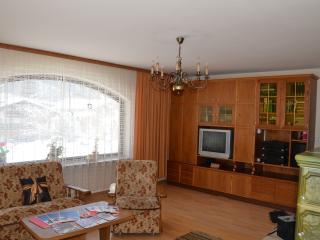 Haus Grader - Bad Gastein vacation rentals
