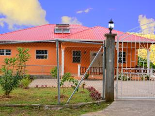 Modern & Affordable 2 Bedroom 3 Bathroom Apartment - Grenada vacation rentals