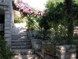Croatia-Island BRAC-Splitska - Splitska vacation rentals
