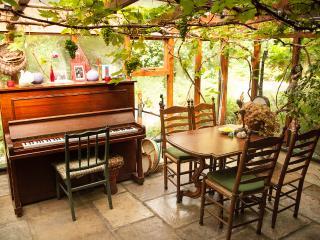 Hagal Farm Rural retreat 7 bedrooms - Cork vacation rentals