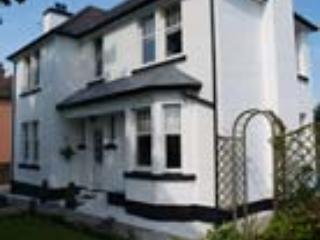 Exterior of Solas - Luxury Self-Catering Accommodation in Stornoway - Stornoway - rentals