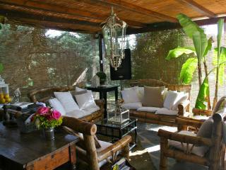 Splendid Villa with Park Swiming Pool and Tennis - Massarosa vacation rentals