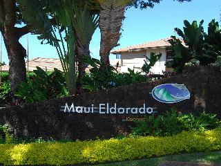 Maui  EK105 - Maui vacation rentals